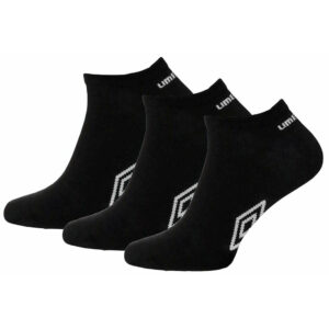 Men's Premium Quality Trainer Socks
