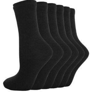 Men's Executive Fresh Feel Socks
