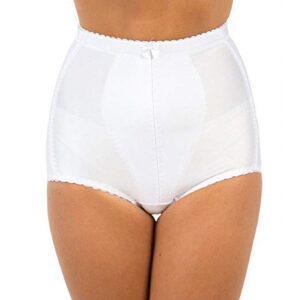 Women Tummy Tuck Bum Lift Medium Control Body Shape Briefs