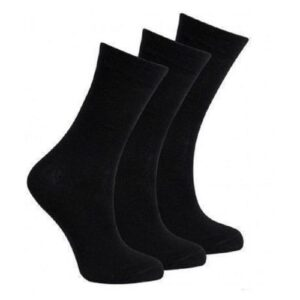 5 Pairs Boys/Girls/ Unisex Sports Socks