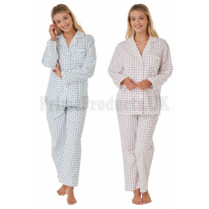 Women's Pretty Polly 15 Denier Tights